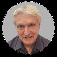 Stan Scheiber, CMCA